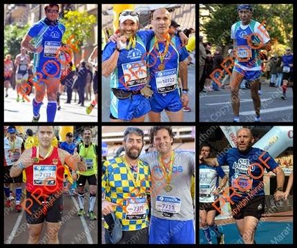 Maraton de Sevilla 2015 (Mar Ruiz)2