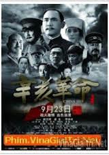 Cách Mạng Tân Hợi 1911 - 2011