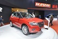 Great-Wall-Haval-9
