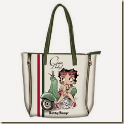 bolso-shopping-betty-boop-3-1395530957