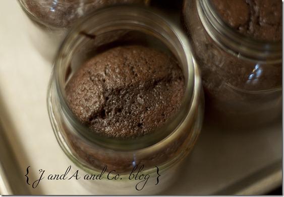Cake in a jar 3 copy