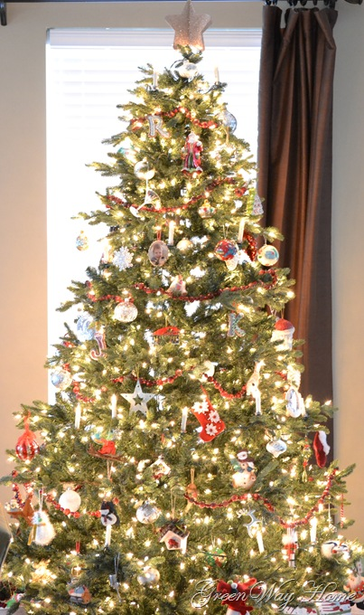 Christmas Tree 2 207