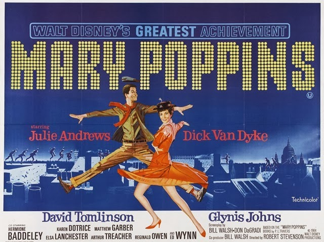 Poster-Mary-Poppins_02