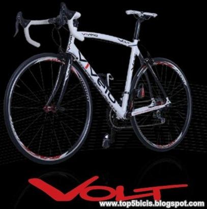 Vivelo VOLT 2013 1