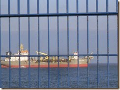 Cuxhaven  Inge Seen 009