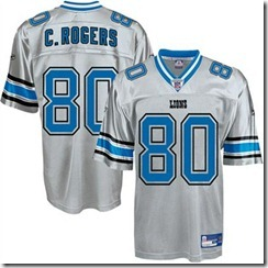 detroit_lions_jersey_silver_alternate_charles_rogers