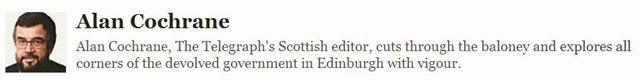 Telegraph 20140312 B