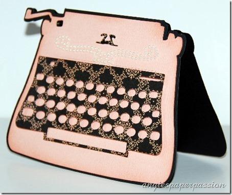 Typewriter (3)