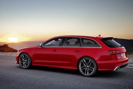 2014-Audi-RS6-Avant-06.jpg