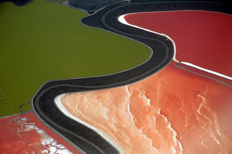 cargill-salt-ponds-6