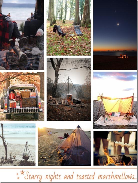 Camping copy