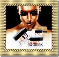 Колекция Gold Regenesis - Комплексна грижа за зряла кожа
