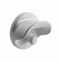 4702 Wall clothes hook