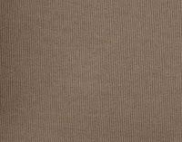 kolor: 92 100% bawełna<br /> gramatura 480 gr, szerokość 150 cm<br /> wytrzymałość: 45 000 Martindale<br /> Przepis konserwacji: prać w 30 st Celsjusza, można prasować (**), można czyścić chemicznie<br /> Przeznaczenie: tkanina obiciowa, tkaninę można haftować