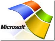 5 programmi gratis della Microsoft per la sicurezza del PC