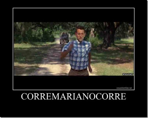 CorreMarianoCorre 2 1