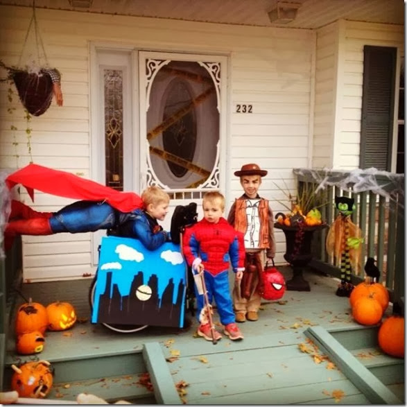 halloween-2013-costumes-5
