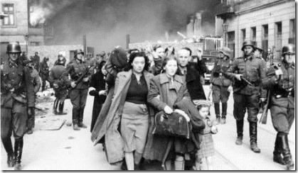 guetto-Varsovia-Holocausto-judios-nazis