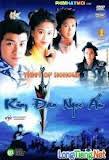 Kim Đao Ngọc Ấn