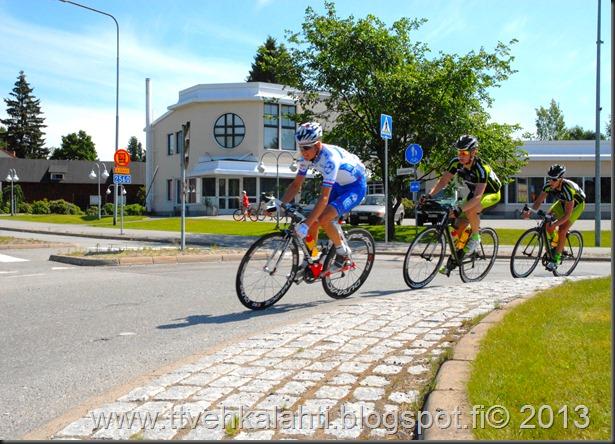 pyöräkilpailu iltapäivä 033