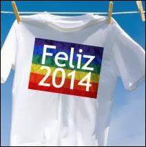 camisetas-personalizadas_250_camiseta-feliz-2014-arco-iris