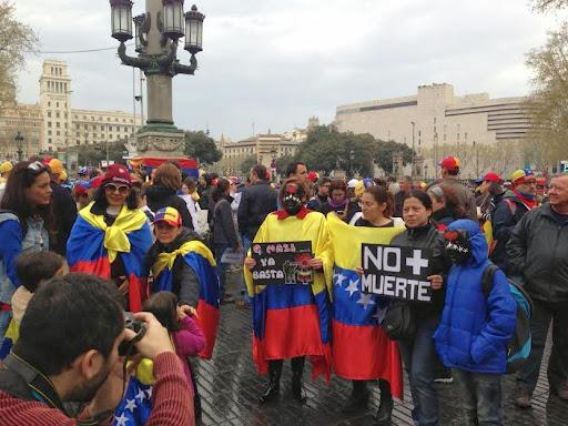 Veneçuela2.jpg