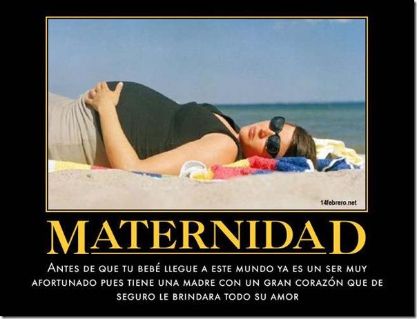 maternidad facebook - todoenamorados (1)