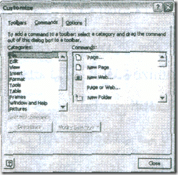 Manufacturing toolbar and the inclusion of tools inside36-37_11