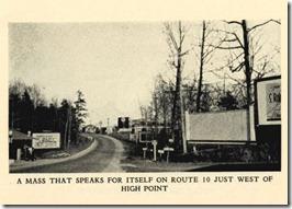 1930 Report