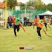 2012-09-15 msp neplachovice 092.jpg