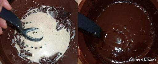 6-1-pastis xoco i papallona2-ganache-ETI