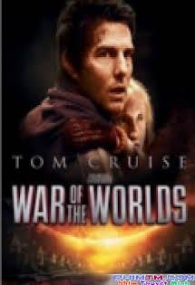 Đại Chiến Thế Giới - War of the Worlds