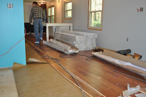 laminate flooring instructions laminate flooring installation