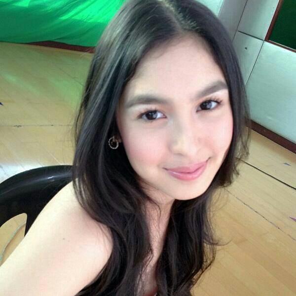escortgirl filipina dating