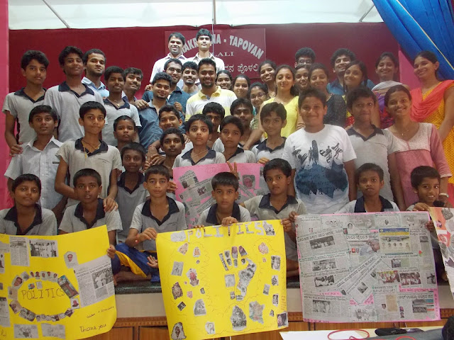 Super Souls first event on Daseera, 2013