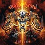 2004 - Inferno - Motörhead