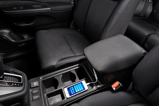 Honda-CR-V-40.jpg