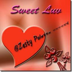 sweetluv