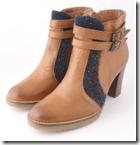 Goodstead Boot