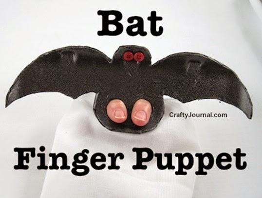 bat-finger-puppet-o15wb