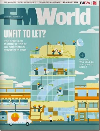 Issuu.com FMWorld Jan 2014