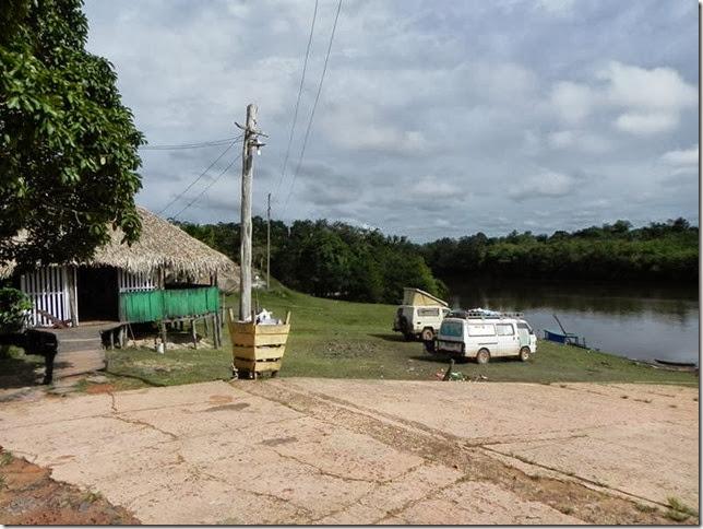 BR-319_Humaita_Manaus_Day_5_DSCN8011