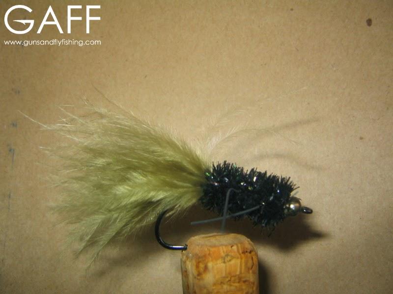 Largemouth-Yellowfish-Fly-Fishing (6).jpg