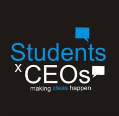 StudentsxCEOs