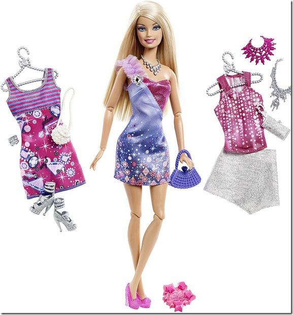 barbiefashionistawardro (1)