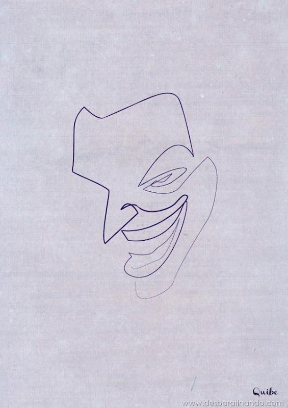desenhos-uma-linha-desbaratinando (14)