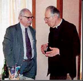 Zecharia Sitchin: Influencia Vaticana Image_thumb%25255B7%25255D