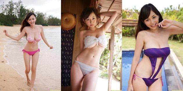 sugihara-anri_japanese-girl_gravure-idol