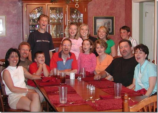 2005 A June 053