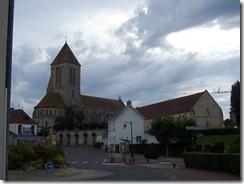 2012.08.23-011 église et la grange aux dîmes